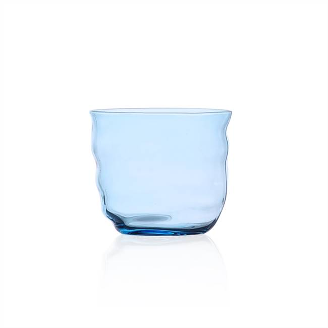 Tumbler Light Blue