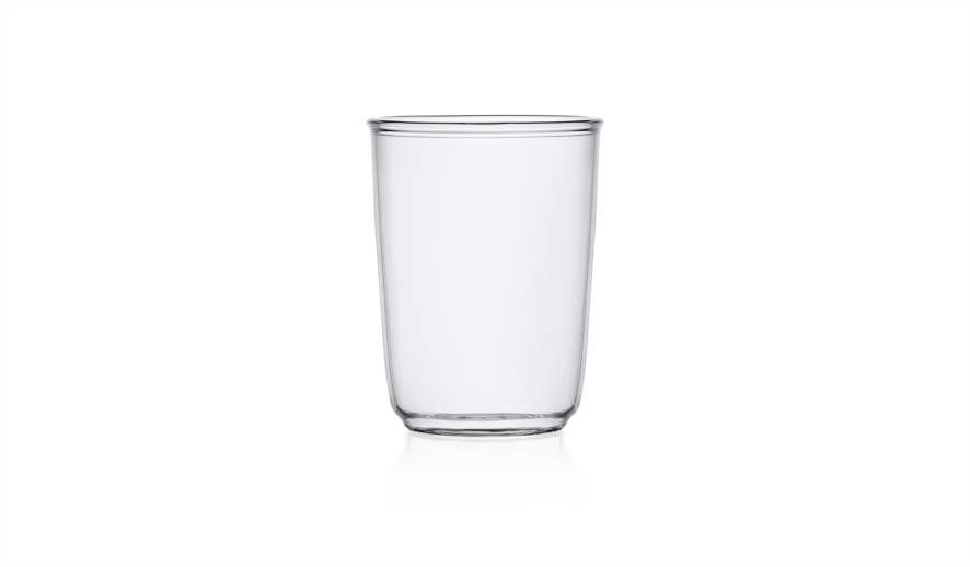 Longdrink Glass