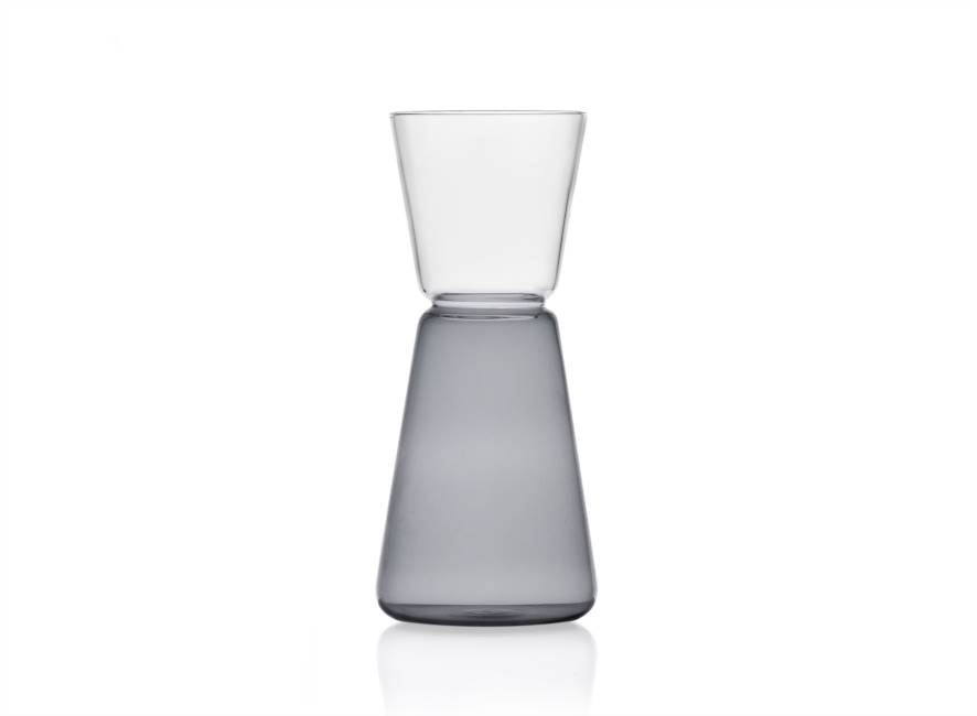 Pitcher Smoke/clear 500 Ml