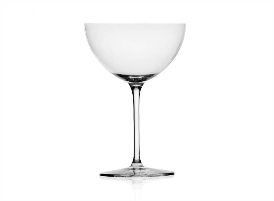 Champagne Bowl Small