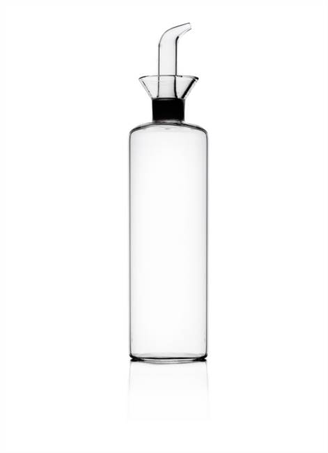 Olive Oil Bottle 300ml